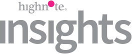 HighNote Insights