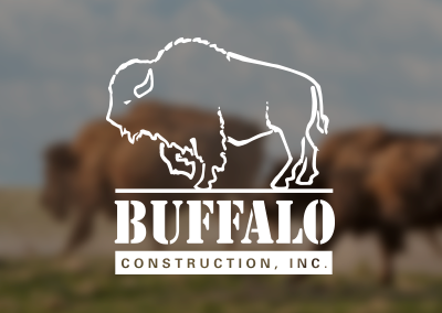 Buffalo Construction