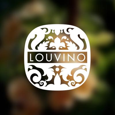 Louvino